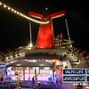 Dave Czekaj-Carnival Cruise July 2010 001