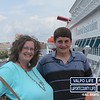 Dave Czekaj-Carnival Cruise July 2010 002