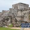 Dave Czekaj-Mayan Ruins of Tulum July 2010