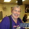 Jon-Groth-Valparaiso-Noon-Kiwanis-Pancake-Day -Kevin-Kerr
