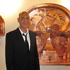 Octavio Cuellar