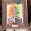"DECEMBER 10, 2017 - BRYN MAWR, PA -- Baldwin School Benefit for the Arts, Sunday, December 10, 2017.  PHOTOS © 2017 Jay Gorodetzer -- Jay Gorodetzer Photography,  <a href=""http://www.JayGorodetzer.com"">http://www.JayGorodetzer.com</a>"