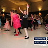 2013-Portage-Daddy-Daughter-Dance (117)