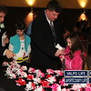 2013-Portage-Daddy-Daughter-Dance (12)