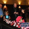 2013-Portage-Daddy-Daughter-Dance (11)