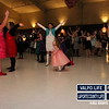 2013-Portage-Daddy-Daughter-Dance (107)