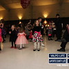 2013-Portage-Daddy-Daughter-Dance (114)