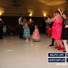 2013-Portage-Daddy-Daughter-Dance (116)