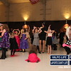 2013-Portage-Daddy-Daughter-Dance (108)