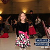 2013-Portage-Daddy-Daughter-Dance (111)