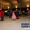 2013-Portage-Daddy-Daughter-Dance (105)