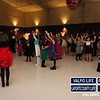 2013-Portage-Daddy-Daughter-Dance (102)