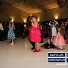 2013-Portage-Daddy-Daughter-Dance (112)