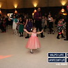 2013-Portage-Daddy-Daughter-Dance (103)