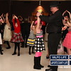 2013-Portage-Daddy-Daughter-Dance (101)