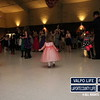 2013-Portage-Daddy-Daughter-Dance (106)