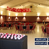2013-Portage-Daddy-Daughter-Dance (1)