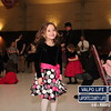2013-Portage-Daddy-Daughter-Dance (110)