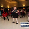 2013-Portage-Daddy-Daughter-Dance (118)