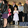 2013-Portage-Daddy-Daughter-Dance (10)