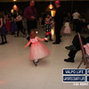 2013-Portage-Daddy-Daughter-Dance (104)