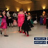 2013-Portage-Daddy-Daughter-Dance (119)
