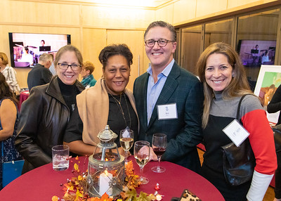 OCTOBER 21, 2018 - BRYN MAWR, PA -- Baldwin School Fall for the Arts at The Simpson Center for the Performing Arts.  PHOTOS © 2018 Jay Gorodetzer -- Jay Gorodetzer Photography, www.JayGorodetzer.com
