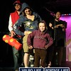 Chicago Street Theatre Bargain Barn Fashion Show (19)