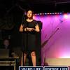 Chicago Street Theatre Bargain Barn Fashion Show (16)