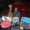 Chicago Street Theatre Bargain Barn Fashion Show (8)