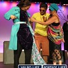 Chicago Street Theatre Bargain Barn Fashion Show (14)