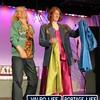 Chicago Street Theatre Bargain Barn Fashion Show (13)