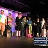 Chicago Street Theatre Bargain Barn Fashion Show (15)