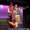 Chicago Street Theatre Bargain Barn Fashion Show (18)