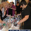 Chicago Street Theatre Bargain Barn Fashion Show (1)
