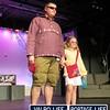 Chicago Street Theatre Bargain Barn Fashion Show (20)