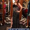 Catherines-Bridal-Salon-Diva-Prom (15)