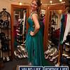 Catherines-Bridal-Salon-Diva-Prom (18)