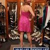 Catherines-Bridal-Salon-Diva-Prom (8)