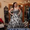 Catherines-Bridal-Salon-Diva-Prom (13)