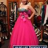 Catherines-Bridal-Salon-Diva-Prom (20)