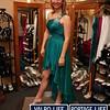 Catherines-Bridal-Salon-Diva-Prom (17)