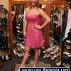 Catherines-Bridal-Salon-Diva-Prom (7)