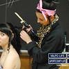 Prom-fashion-show-2013 (19)
