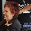 Hello-Gorgeous-at-LeRoc-Salon-16
