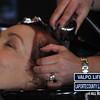 Hello-Gorgeous-at-LeRoc-Salon-07
