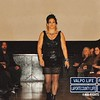 Uptown-Fashion-Event-2013 (3)