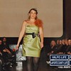 Uptown-Fashion-Event-2013 (5)
