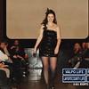 Uptown-Fashion-Event-2013 (6)