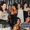 Uptown-Fashion-Event-2013 (11)